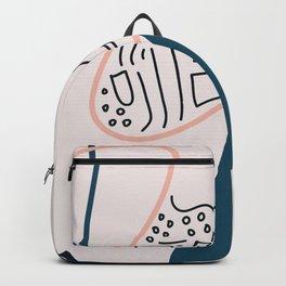 RAIL Backpack