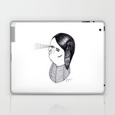 Apache Godfather Laptop & iPad Skin