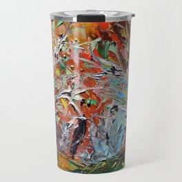 Windy Travel Mug
