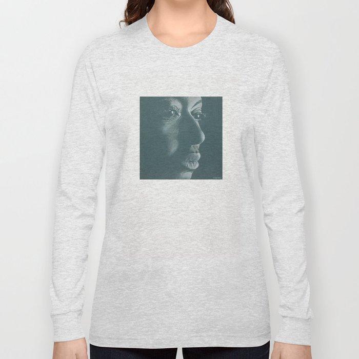 mama africa Long Sleeve T-shirt