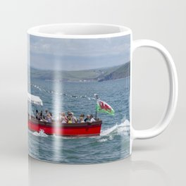 Ermol 6 Coffee Mug