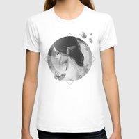 renaissance T-shirts featuring Renaissance by Nicolas Jamonneau