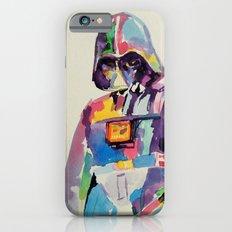 vader Slim Case iPhone 6s