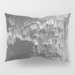 ACETONE Pillow Sham