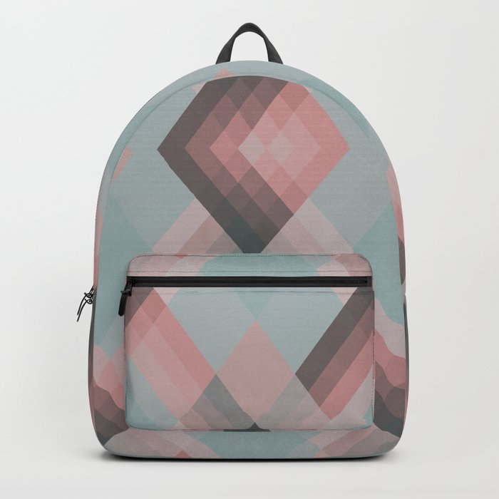 STRPS XII Backpack