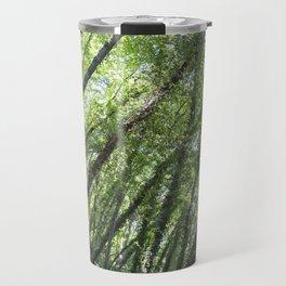 Portofino Park Travel Mug
