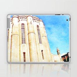 [25] Laptop & iPad Skin
