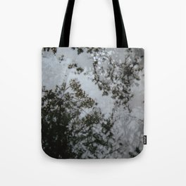 Summer #3 Tote Bag