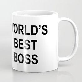 That's What She Said, Famous Office Quote, Original Artwork, Posters, Prints, Tshirts, Bags, Men, Women, Kids Coffee Mug