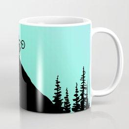 MTB 2colors Coffee Mug