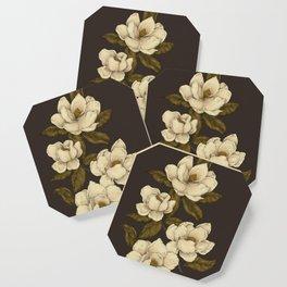 Magnolias Coaster