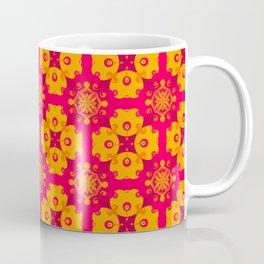 Chichi 12c Coffee Mug