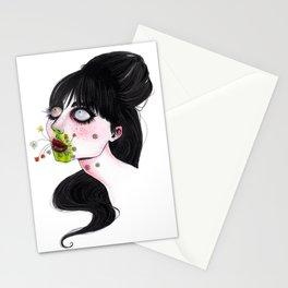 Meanda Stationery Cards