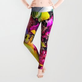 Delectable Leggings