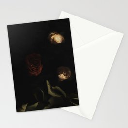 Mignon II Stationery Cards