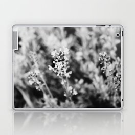 Life Is A One Time Offer, Use It Well. Laptop & iPad Skin