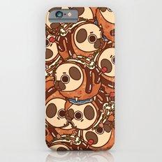 Puglie Takoyaki Slim Case iPhone 6s