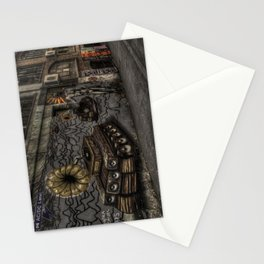 eggHDR1447 Stationery Cards