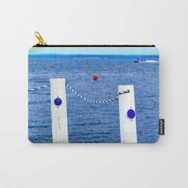 Swim Area Carry-All Pouch