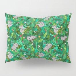 Koalas Pillow Sham