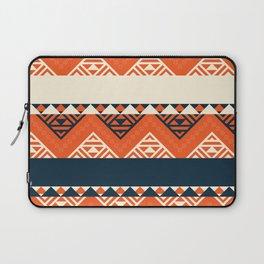 Southwest Laptop Sleeve