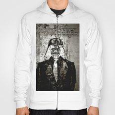 Unreal Party Darth Vader Hoody