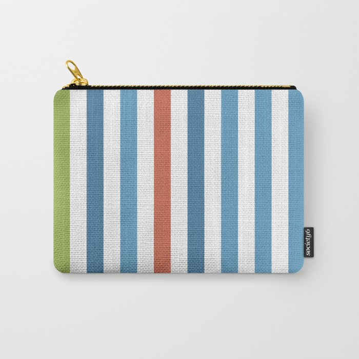 Andre Agassi Carry-All Pouch