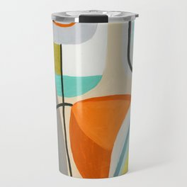 Chroma 42 Travel Mug