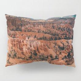 Canyon canyon Pillow Sham