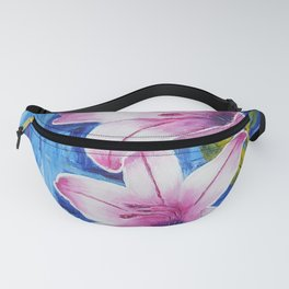 Lily | Lys Fanny Pack