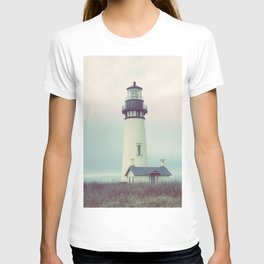 Oregon Lighthouse T-shirt