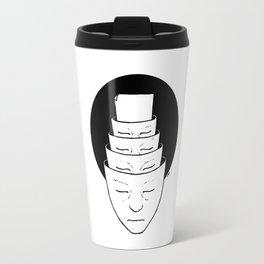 Oo Travel Mug