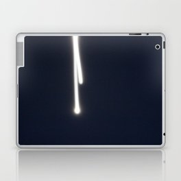 Kreative Fotografie 7 Mond Licht auf Kreative Art Laptop & iPad Skin