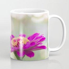 Drawn together Coffee Mug