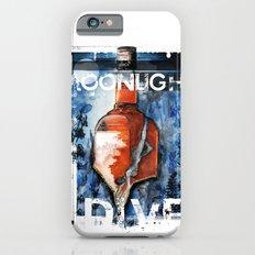 MOONLIGHT DIVE iPhone 6s Slim Case