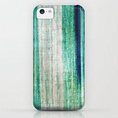 Infusion iPhone 5c Slim Case