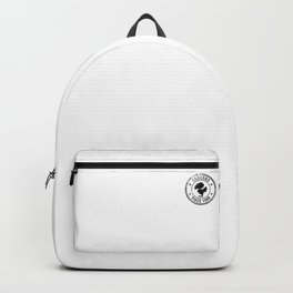 Chocobo since 1988 - Final Fantasy series Backpack