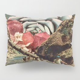 Are We Lost? Pillow Sham
