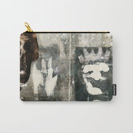 The Court Carry-All Pouch