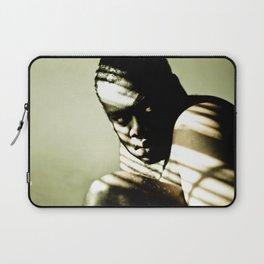 Insanity  Laptop Sleeve