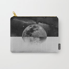 MOONHEAD Carry-All Pouch