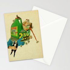 Buy your future Stationery Cards