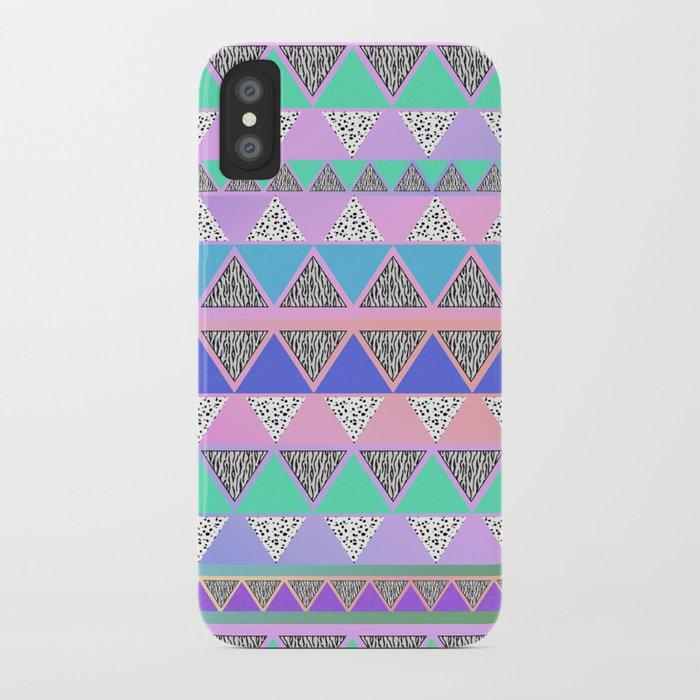 CANDIE CANDIE iPhone Case