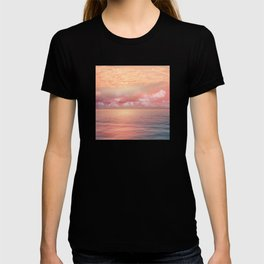 Pastel vibes 55 T-shirt