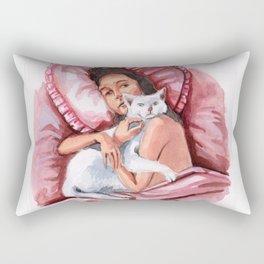 pillowprincess Rectangular Pillow