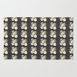 Cryptocurrency Pattern Rug