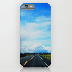 The Country iPhone 6s Slim Case