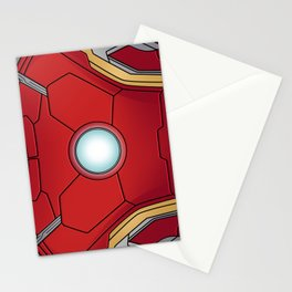 MARK 43 Stationery Cards