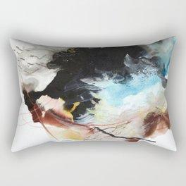 Day 95 Rectangular Pillow