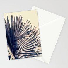 Gray Bismarck Stationery Cards